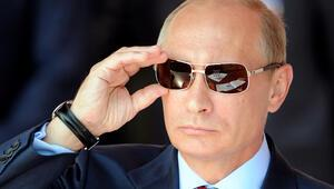 Dünya ayağa kalktı... Putinin tavrı ne olacak