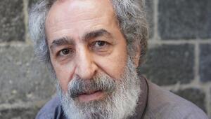 10uncu Metin Altıok Şiir Ödülü A. Hicri İzgörenin oldu