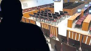 Kritik davada flaş gizli tanık Kuzgun ve Şapka kararı
