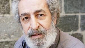 Metin Altıok Şiir Ödülü A. Hicri İzgören'in