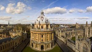 Dünyanın en iyi üniversitesi hangisi... Oxford, Harvard, MIT