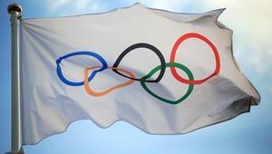 IOCden 6 Rus sporcuya ömür boyu men