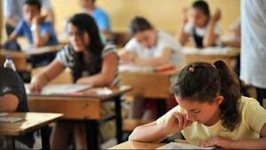 Liselere girişte yeni dönem Milli Eğitim Bakanı detayları açıkladı
