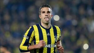 Fenerbahçede sabır tükendi RvPye 2 seçenek...