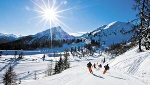Bütçe dostu kayak merkezleri