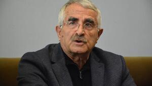 Kardemir Karabüksporun eski başkanı kendini savundu