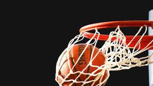 Basketbolda zorlu haftanın programı belli oldu