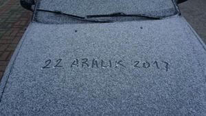 Son dakika... İstanbulun yanı başında kar yağışı başladı Hafta sonu hava durumu nasıl olacak