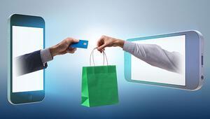 E-ticaret yeni meslekler yaratıyor