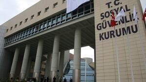 SGK 50 müfettiş yardımcısı alacak