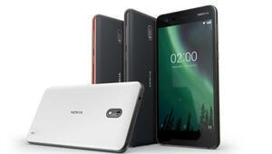 Nokia 1 geliyor İşte beklenen özellikleri