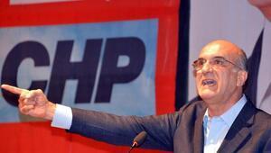 CHPli Bingöl: Yargı muafiyeti, sivil milisleri yeniden ülkenin başına bela edecek