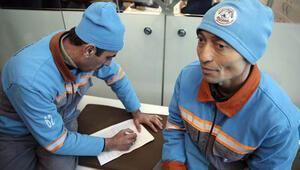Taşeron işçilerin kadro başvuruları başladı... Taşeron işçisi için kadro başvurusu nasıl yapılacak