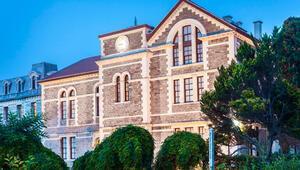 17 Türk üniversitesi 2017'de dünya sıralamasına girdi
