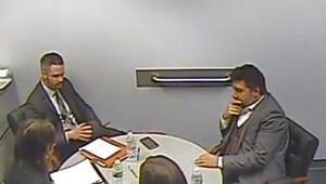 Atilla davasında jüri karar için tekrar toplanıyor