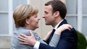 'Fransız öpücüğü vermekten sıkıldım'