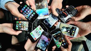 Milyarlarca telefonda Spectre tehlikesi
