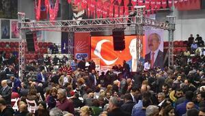CHP İzmirde kazanan Deniz Yücel oldu