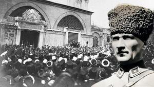 Atatürke hakaret soruşturmasında savcılıktan 108 yıl sonra 31 Mart kararı