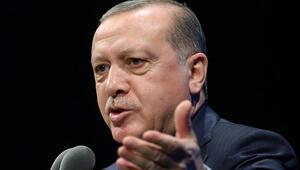 Cumhurbaşkanı Erdoğandan flaş açıklama: UYAP'ı maalesef FETÖ'cülere kaptırdık