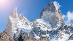 Amerika'nın en popüler kayak merkezleri