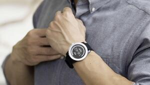 Şarjı bitmeyen akıllı saat: PowerWatch X
