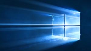 Windowsun o sürümü yolun sonuna geldi, kullananlar aman dikkat