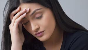 Migren nedir Migren belirtileri nelerdir