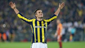 Van Persienin 1 golü 2.3 milyon TL