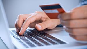 İnternetten kartla alışverişe onay süresi olan 31 Ocak tarihi uzatılmayacak