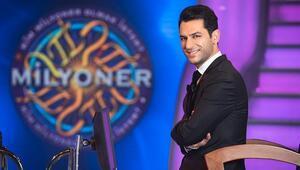 Kim Milyoner Olmak İster yarışma programı bu akşam neden yok 17 Ocak ATV yayın akışı