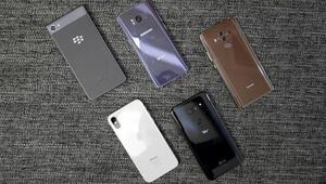 Batarya ömrü en uzun 5 telefon