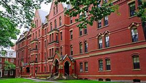 İşte dünyanın en iyi 10 üniversitesi