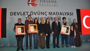 Bakan Soylu: Türk Milleti zulmün önündeki son engel kapısı