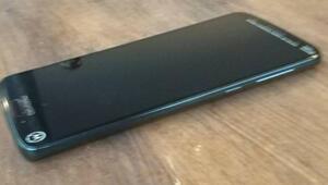 Motorolanın yeni telefonu ilk kez görüntülendi: Moto G6 Plus
