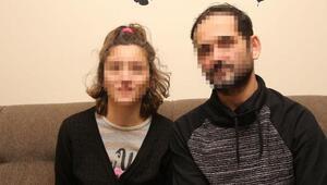 Zihinsel engelli kıza cinsel istismarla suçlanan tüpçü hakim karşısında