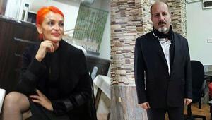 İstanbulun göbeğinde vahşet: 2 ceset bulundu