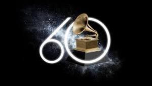 Grammy 2018 ödülleri hangi kanalda saat kaçta