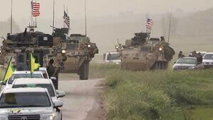 CIAden PYD/PKK itirafı