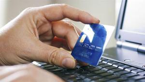 Kredi kartı sahipleri dikkat Bugün son gün