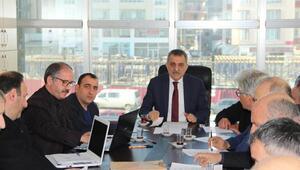 Yomra Belediyesi taşeron işçileri için şirket kuruyor