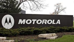 Motorola'dan yeni yatırım hamlesi