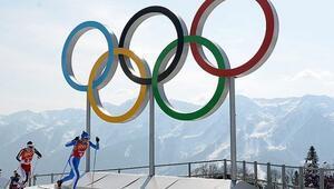 22 olimpiyat, 29 bin sporcu, 12 ev sahibi