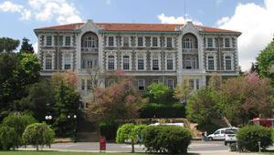 Konfüçyüs Enstitüsü'nde 'Çin Yeni Yılı' kutlaması