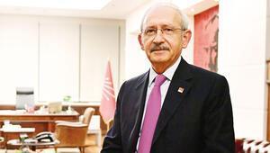 Kemal Kılıçdaroğlu: Kimse yüzde 25i aşmak için bir şey yapmıyorsunuz diyemez