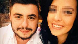 Düğüne 4 gün kala nişanlısını öldüren genç kadın Fark etmedim dedi