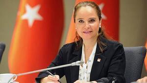 CHP İstanbulda onu mu aday gösterecek