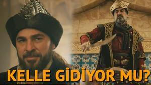 Diriliş Ertuğrul son bölümünde bu kez söz Sultan Aleaddinde İşte, 107. yeni bölüm fragmanı