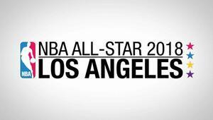 NBA All-Star festivali başlıyor