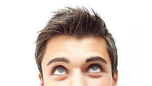 Saç ekiminde DHI tekniğinin avantajları nelerdir